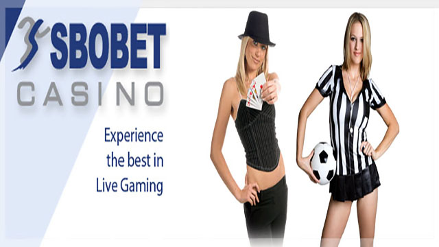 Beberapa Tips Menang Bermain Judi Casino Sbobet Baccarat Online
