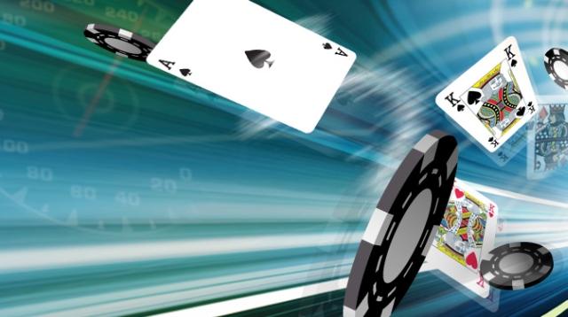 Cara Menang Main Game Taruhan Poker Online