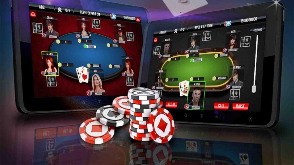 Keunggulan Situs Poker Online Terbaik