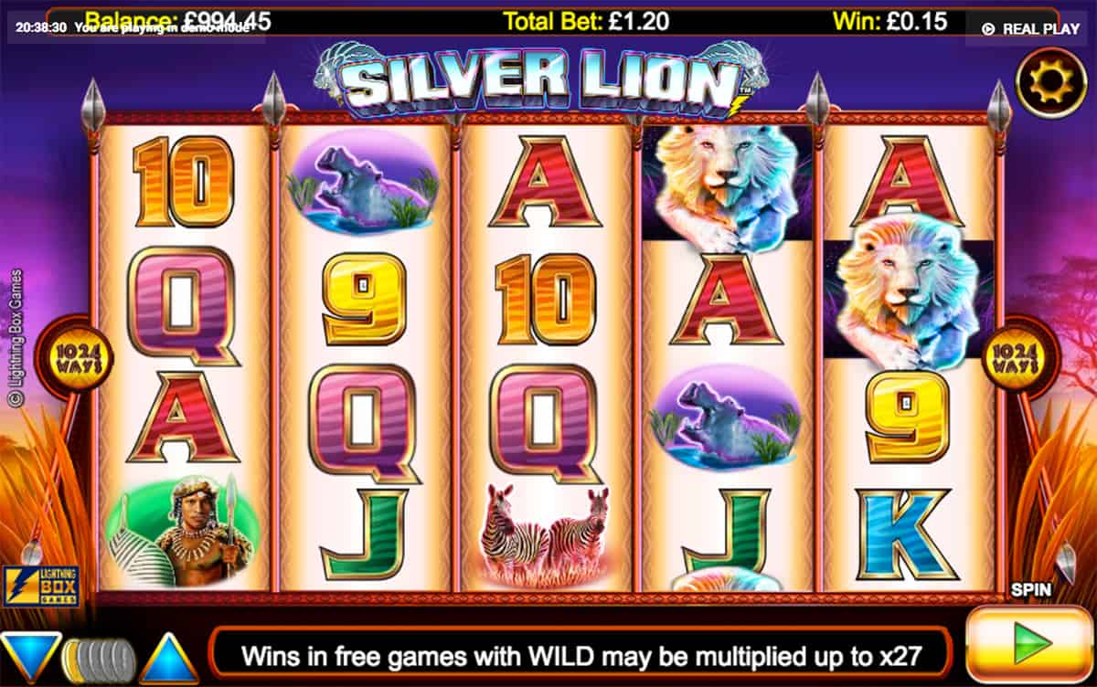 Game Slot Online Play1628