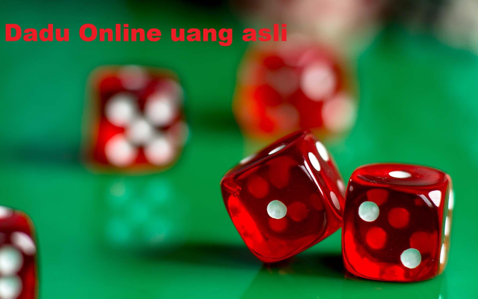 Menjadi Kaya Dadakan Dengan Sicbo Online